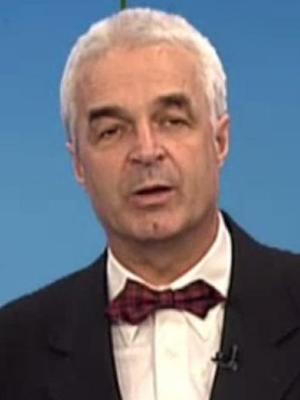 Aigner Szilárd