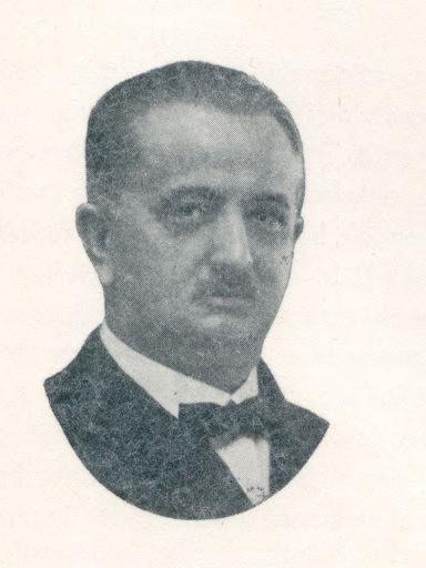 Kenéz Béla