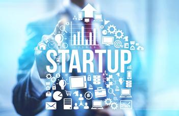 Startup kurzus ELTE-seknek