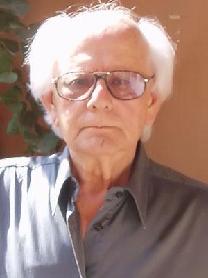 Bodnár György