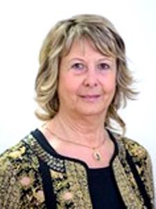 Liptay Katalin