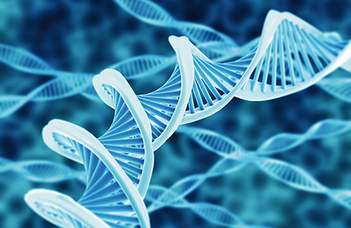 Környezeti genetikai rák Öröklődő rákhajlam szűrés - Mutáció.hu