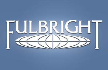 Fulbright ösztöndíjak