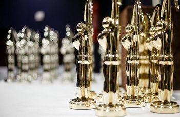 Átadták a Prima Primissima díjakat