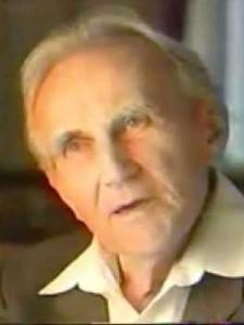 Cornides István