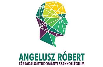 Angelusz Róbert Társadalomtudományi Szakkollégium