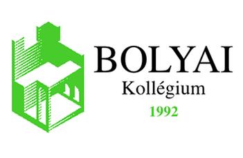Bolyai 25 – A Bolyai Szakkollégium 25 éves alumni találkozója