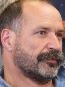 Juhász Gábor