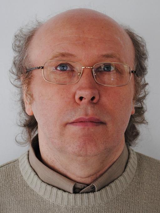 Weiss János
