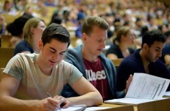A nemzetközi felsőoktatási mobilitás pszichológiai aspektusai