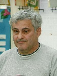 Erdődi Gábor