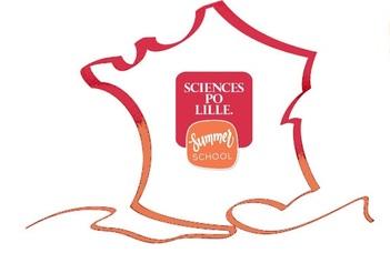 A Sciences Po Lille nyári egyetemi programokat hirdet 2018-ban