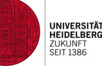 Ösztöndíj a Heidelbergi Egyetemre