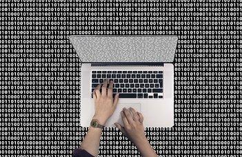 Fejlemények a számítástudományban