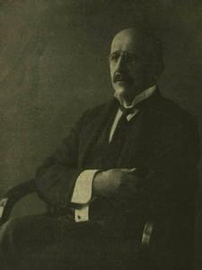 Kováts Gyula