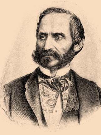 Kovács Sebestyén Endre