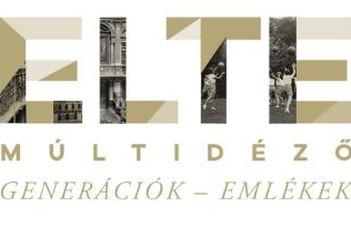 Az Alumni Központ következő beszélgetésére a 80-as évek elején végzett ELTE-seket várják.