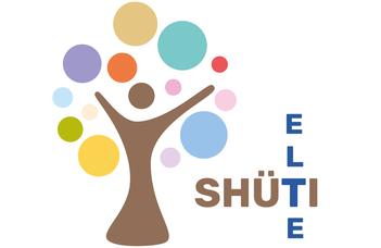 Esélyegyenlőség az ELTE-n
