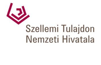 Ujvári János diplomadíj-pályázat, 2016. ősz