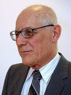 Jeszenszky Ferenc