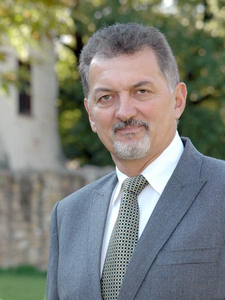 Koncz Ferenc
