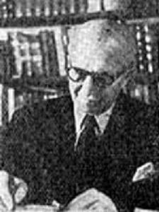 Ráth-Végh István