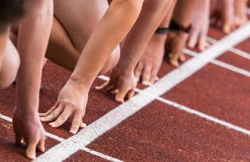 A versengés pszichológiája