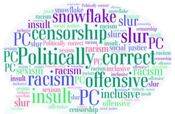 A nyilvános beszéd társadalmi jelentősége