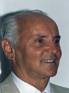 Borbándi Gyula