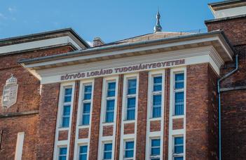 Szombathelyi Osztrák–Magyar Nyári Egyetem