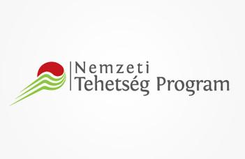 Közel 25 millió forint ELTE-s tehetséggondozási programokra