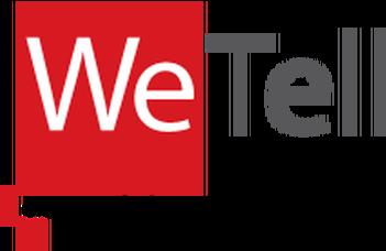 A WeTell Summer School nyári egyetemi programot hirdet