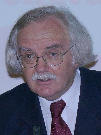Kósa László