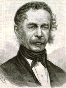Balla Károly