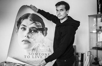 Az ELTE oktatójának filmje kapta a legtöbb díjat idén a filmkritikusoktól