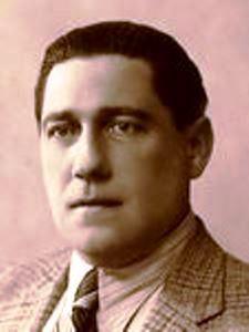 Kornis Károly