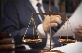 Hallgatói sikerek: büntetőjog
