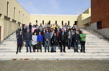 Lisszabonban lezárult az EDITE H2020 projekt