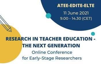 A tanárképzés kihívásai