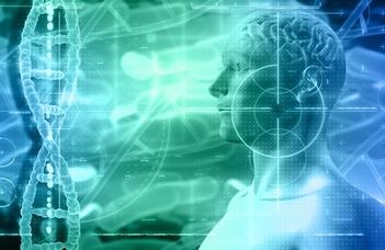 Új utak nyílhatnak neuropszichiátriai betegségek kezelésében