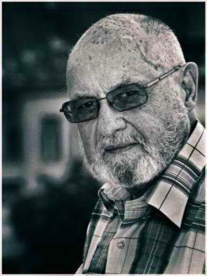 Vissy Károly