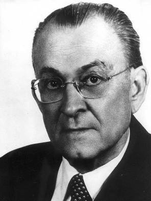 Sztrókay Kálmán