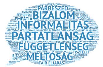 Egyetemi ombudsman kinevezését tervezi az ELTE