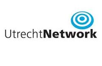 Utrecht Network kutatási ösztöndíjpályázat