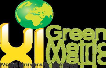 Előreugrott az ELTE a fenntarthatósági ranglistán
