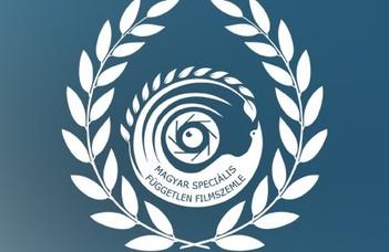 Speciális filmeket díjaztak