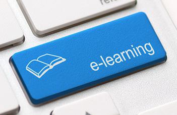Újabb továbbképzések és e-learning kurzusok az ELTE oktatóinak