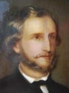 Krenner József