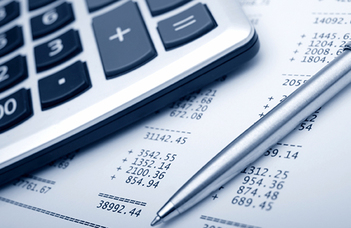 Nemzetközi és európai adózás