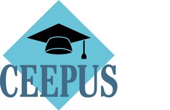 CEEPUS partnerhálózatok